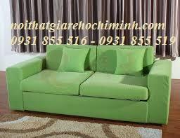 Sofa 084