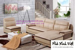 Sofa phòng khách 033