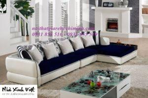 Sofa phòng khách 034