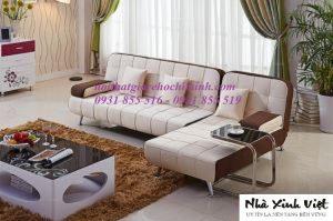 Sofa phòng khách 035