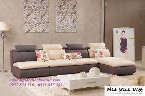 Sofa phòng khách 036