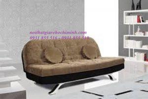Sofa Giường 011