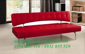 Sofa 085