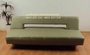 Sofa 087