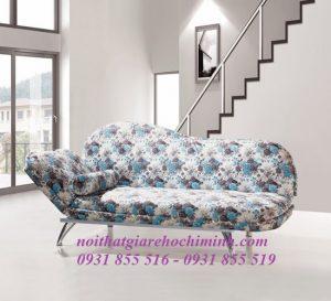 Sofa 074