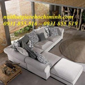 Sofa phòng khách 029