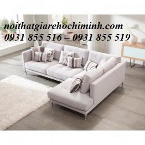 Sofa phòng khách 030