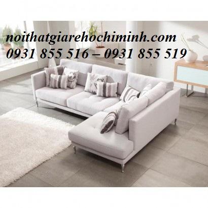 ghe-sofa-goc-13-410x410