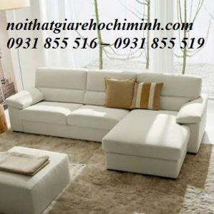 Sofa phòng khách 031