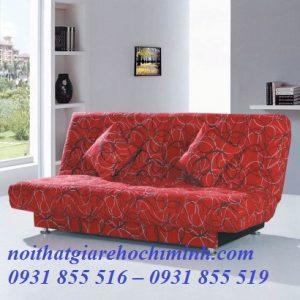 Sofa Giường 007
