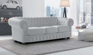 Sofa 075