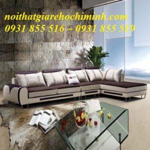 Sofa phòng khách 032