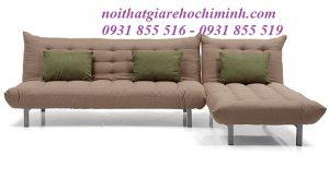 Sofa Giường 014
