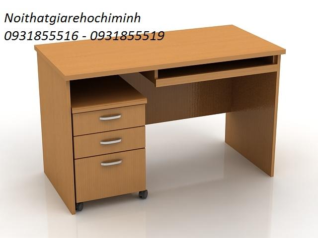 xze1394190329