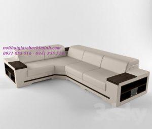 Sofa 111