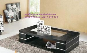 Bàn sofa 003