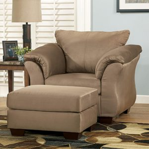 Sofa phòng khách 789