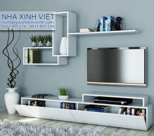 Kệ Tivi_KT-424